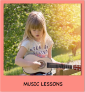 Music_Lesson_BerMuzik.png