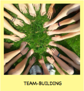Team-Building_BerMuzik.png