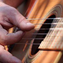 BerMuzik_Guitar