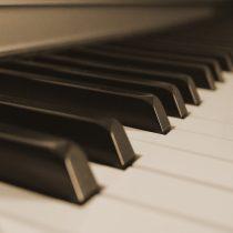 BerMuzik_Piano
